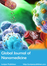 Juniper Publishers Global Journal of Nanomedicine