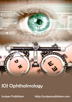 Juniper Publishers JOJ Ophthalmology