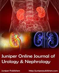 Juniper Publishers JOJ Urology & Nephrology