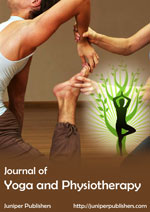 Juniper Publishers Journal of Yoga and Physiotherapy