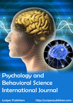 Juniper Publishers Psychology and Behavioral Science International Journal