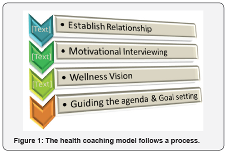 literature review of motivational interviewing