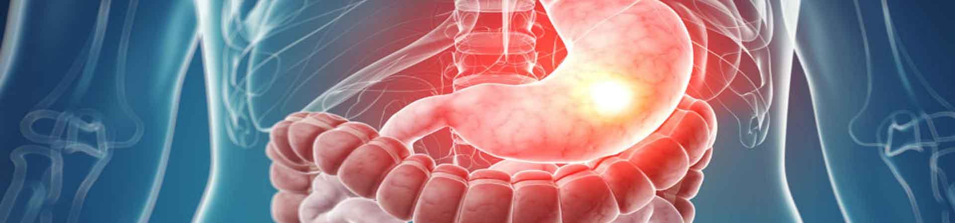 Gastroenterology Open Access Journals | Gastroenterology