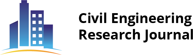 Juniper Publishers Civil Engineering Research Journal