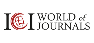 ICI world of journals