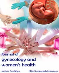 Journal of Gynecology and Women's Health | Juniper Publishers