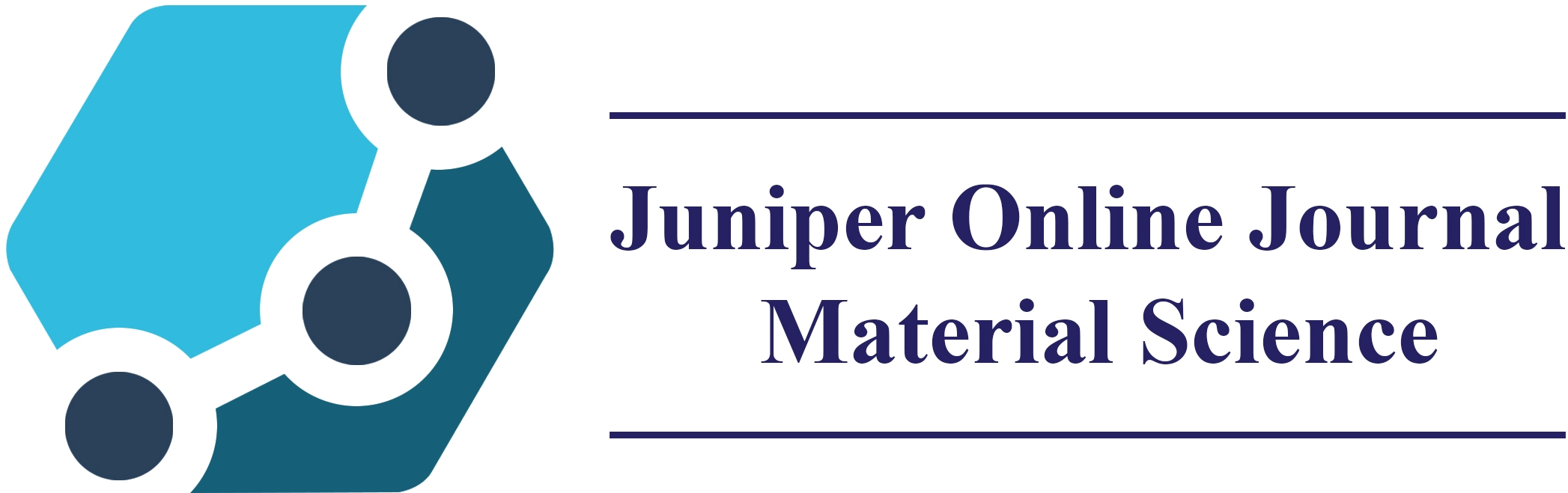 Juniper Publishers Agricultural Research & Technology: Open Access Journal