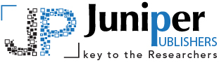 Juniper Publishers